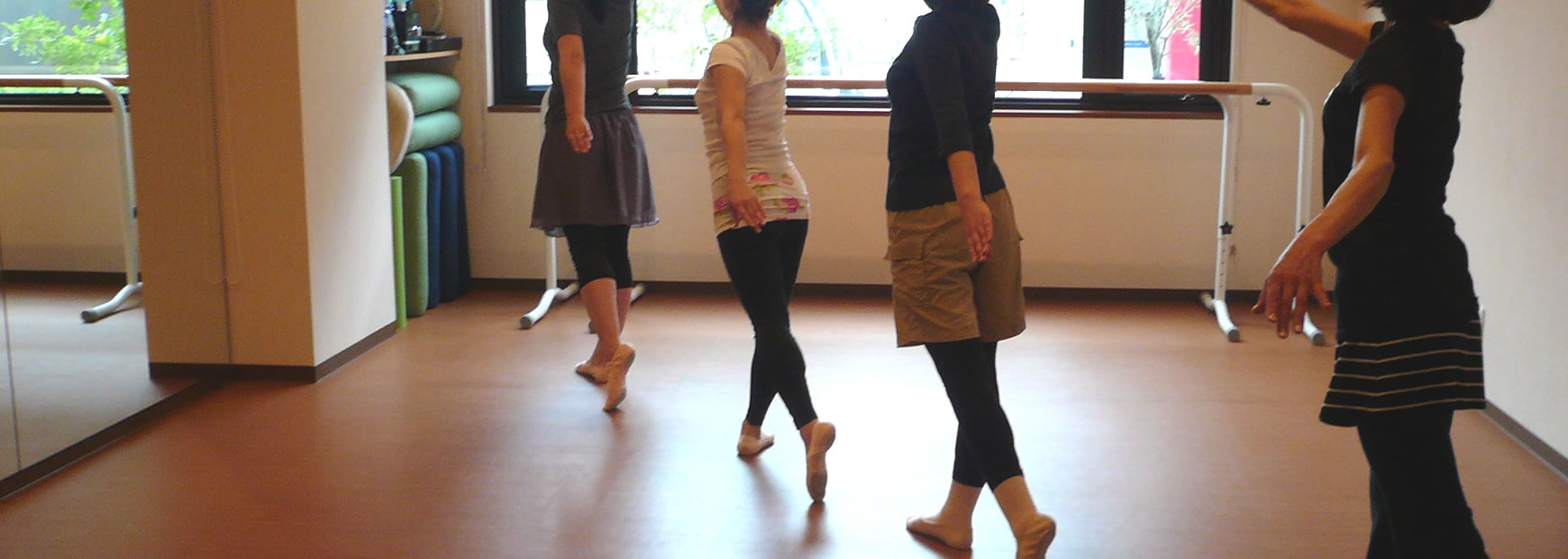 ballet_image001