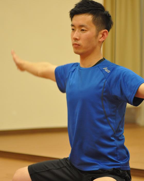 yoga_lecturer4